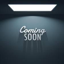 Coming Soon - 1098 Santa Anita Adelanto Ca 92301