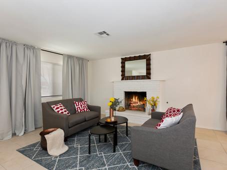 Just Listed - 17533 Danbury Avenue, Hesperia, CA 92345