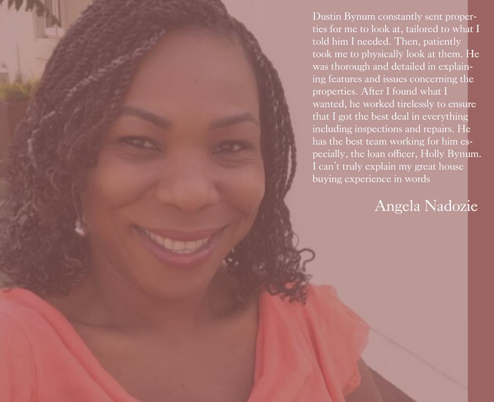 Angela-Nadozie-Testimonial.png