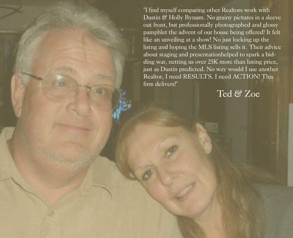 Ted-&-Zoe.png