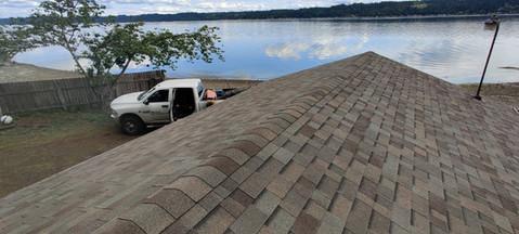Malarkey Roofing