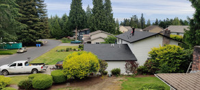 Puyallup Roof 2020