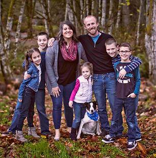familysmall.jpg