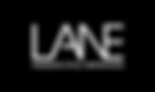 The Lane Blog