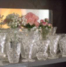 Vintage Wedding Hire
