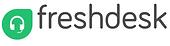 freshdesk_logo_before_after_edited.png