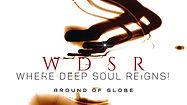 WDSR 2.jpg