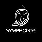 SymDistro.png