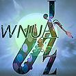 WNUA - Where Deep Jazz Reigns!