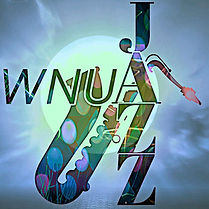 WNUA - Where Deep Jazz Reigns!