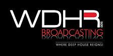 WDHR - Where Deep House Reigns!