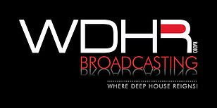 WDHR - Where Deep House Reigns!