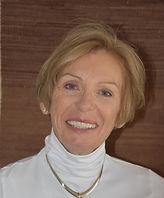 Susan Rachtman, EDAC
