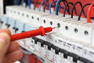 diagnosttic electricite disjoncteur
