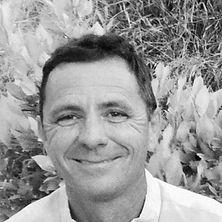 Eric Jeuffrain