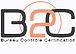B2C logo.png