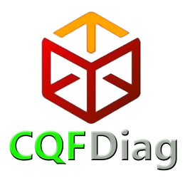 CQFD definitif rogne.png