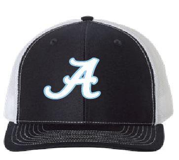 Aces Men's Hat