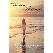 Broken Treasures