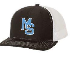 Mac N Seitz Men's Hat