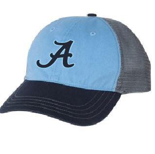Aces Unisex Hat