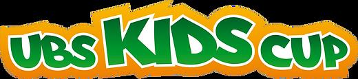 pngkey.com-ubs-logo-png-3898204.png