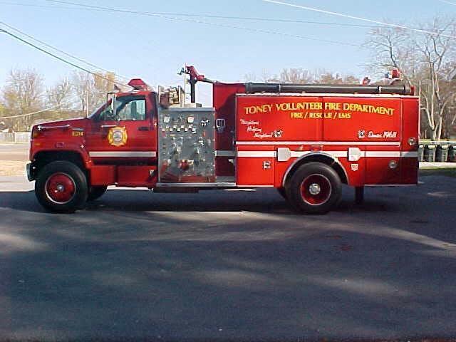 Engine 414