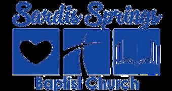 SSBC Logo Transparent.png
