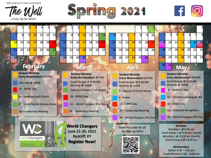 Spring 2021 Calendar 2.11.21.png