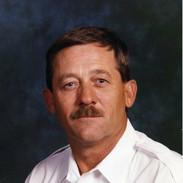 Chief Curtis Chereek