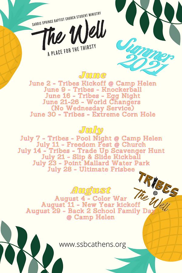 Summer Calendar 2021.png