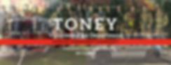 Copy of TONEY (1).png