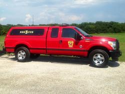 Service Rescue 314