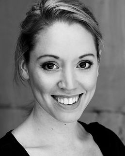Victoria, ArtsXP Drama Teacher, Borehamwood