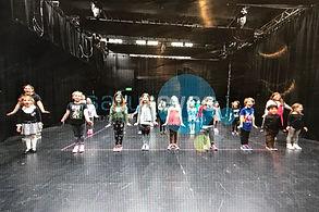 ArtsXP Drama, Singing & Dance School, Borehamwod
