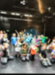 ArtsXP Acting, Singing and Dance School in Borehamwood, Herts