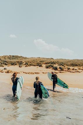 Boretunet_surfecamp-8.jpg