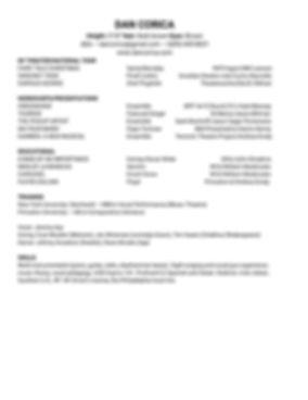 DAN CORICA Resume 18-19-1.jpg