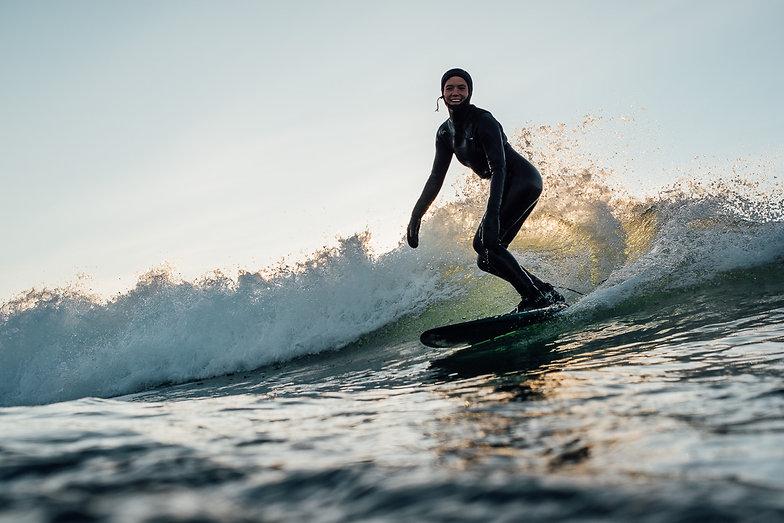 surfcamp_boretunet_surfekurs.jpg