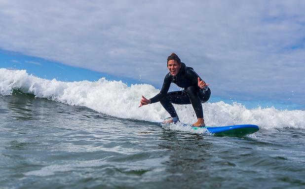 Boretunet_surf_Bore_surfeskole.png