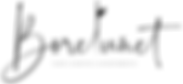 Boretunet_logo_longboard_edited.png