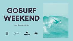 gosurf_boretunet_surfeskole_surfcamp_sur