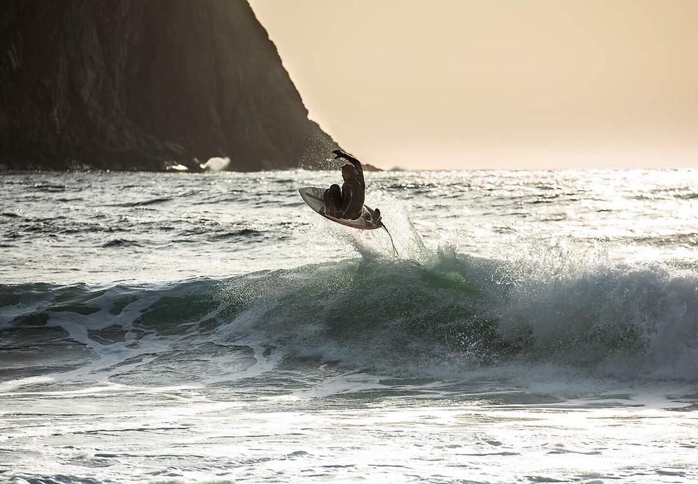surfekurs, surfeskole, surfschool.no, surfschool, jæren, overnatting, boretunet, stavanger, surf