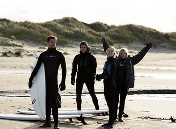 bore_surfcamps4.jpg