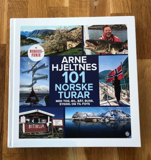 Arne Hjeltnes, 101 Norske Turar, Jærestrendene, Jæren, norgesferie, reisetips, surfekurs, Stavanger, Rogaland, Klepp, Bryne, overnatting, hotell, hotell, opplevelser