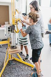 © plasticpreneur Workshop 34.jpg