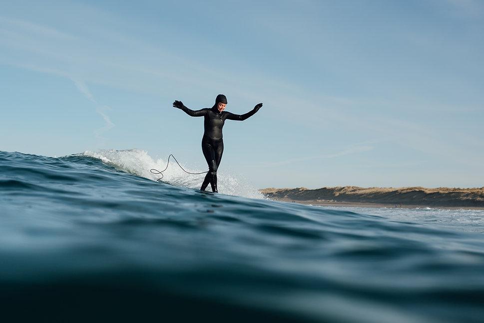 boretunet_surfcamp_ivrig.jpg