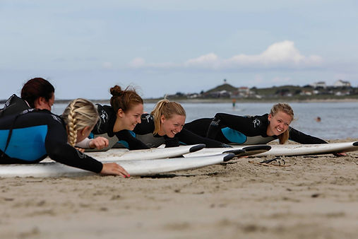 surfekurs2.jpg