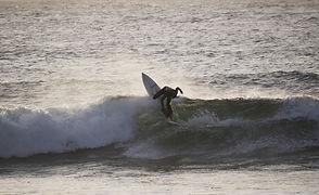 bore_surf5.jpg