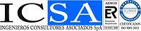 Logo ICSA ISO 9001-2015 Original.jpg
